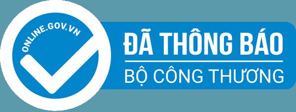 logo-bo-cong-thuong