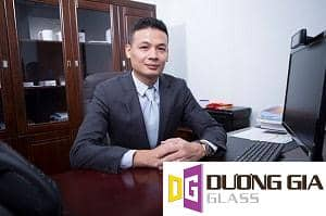 Anh Nguyễn Quốc Công