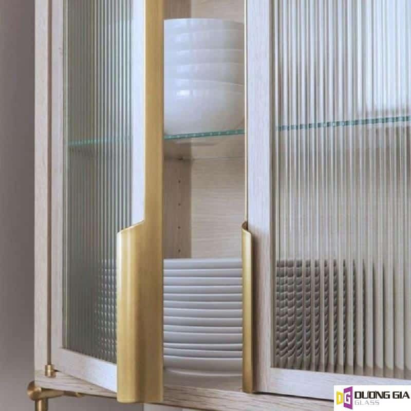 Đơn vị thiết kế và thi công kinh gợn sóng chuyên nghiệp tại Hà Nội